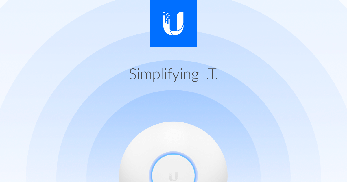 unifi-network.ui.com