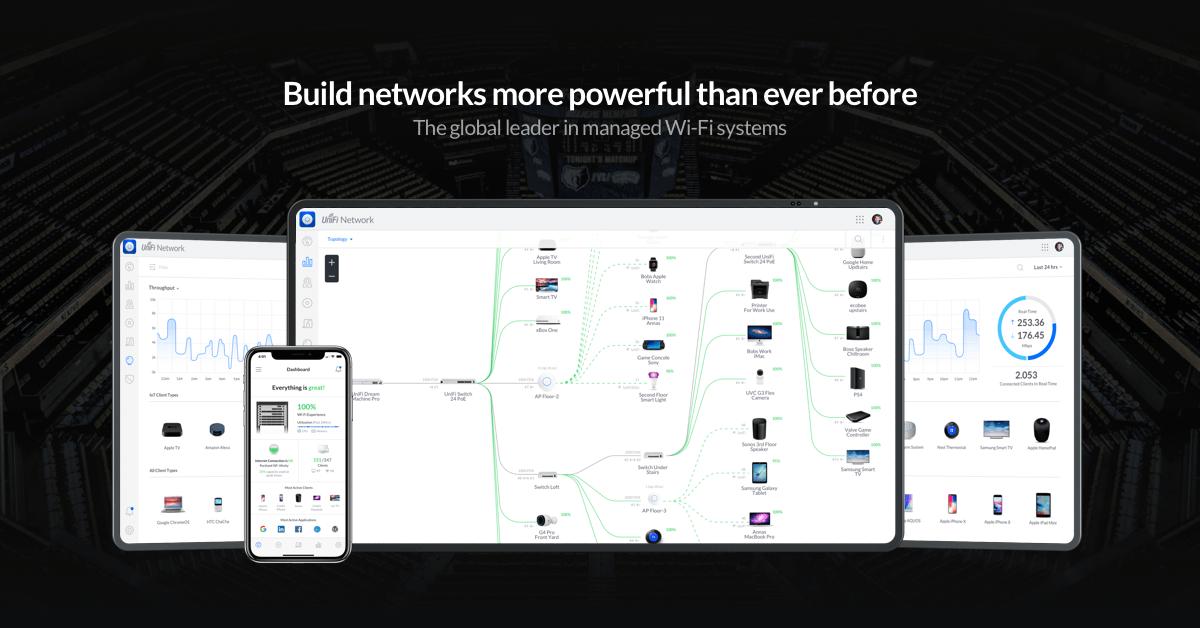 unifi-network.ui.com